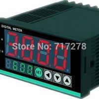 Digital Display Meter/Digital Controller/Transmitter