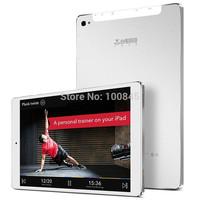 Teclast P98 AIR Tablet PC Allwinner A80T Octa Core 9.7inch Retina Screen 2048X1536 Android 4.4 2GB RAM 32GB