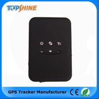 Original Manufacturer tracker Free tracking platform mini children gps tracker F