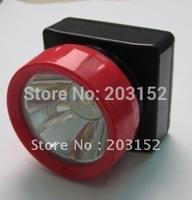 new LD-4625A Cordless LED miner cap light,miner headlight,miner headlamp