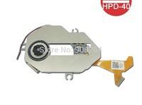 full new and original HPD40 HPD-40 DVD laser head read head HPD-40
