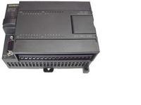 6ES72162BD230XB8 CPU226 CN AC/DC/
