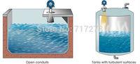 Liquid Level Transmitters for water oil anticorrosive liquids level controller