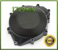 Engine Stator Cover Crankcase For YAMAHA YZF R1 YZF-R1 1998-2003 99 00 01 02 03 FECYA001