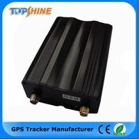 Popular Vehicle Car Tracker Free Tracking Platform micro gps tracker  F
