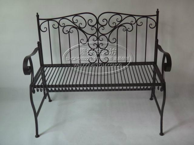 Online kopen wholesale smeedijzeren terrasstoelen uit china smeedijzeren terrasstoelen - Leuningen smeedijzeren patio ...