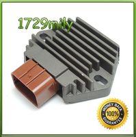 Voltage Regulator Rectifier for Honda TRX 450 S / ES Foreman 1998-2001 99 00 01 FRRHD022