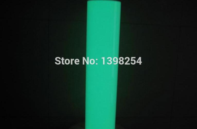 PVC fluorescent vinyl,Heat transfer vinyl,pvc vinyl,t shirts vinyl,1 Roll(0.5*25meter)(China (Mainland))