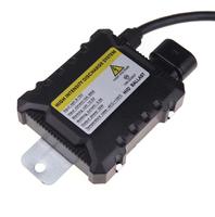 Xenon HID Ballast Replacement Digital DC Ballast Ultra Slim all Bulbs Fit 12V 35W