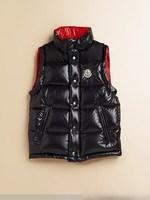 Retail   Brand   2014   New   fashion   autumn/winter   children's   down   coat   Detachable  sleeves  hooded   boy's  coat