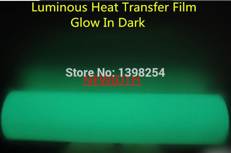 Various Kinds Color PVC Film & Flex Neon PVC Heat Transfer Vinyl(China (Mainland))