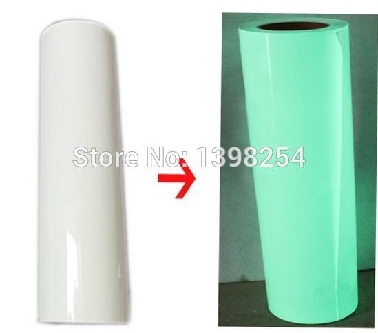 New PVC Heat Transfer Cutting Vinyl Film & Wholesale PVC Heat Transfer Vinyl(China (Mainland))