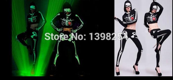 PVC Flexible Film Heat Transfer Vinyl For Textile(China (Mainland))
