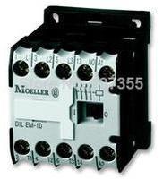 MOELLER DILER-40, Relay