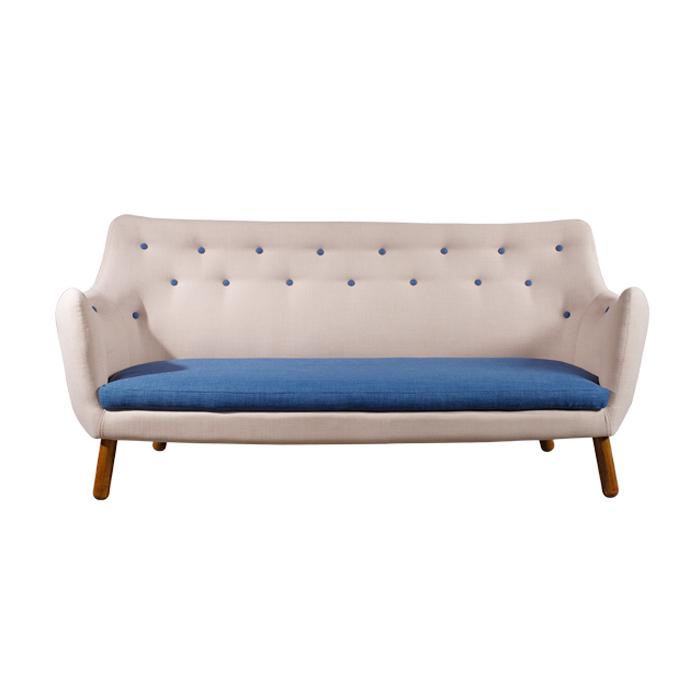 retrò divani moderni-Acquista a poco prezzo retrò divani moderni