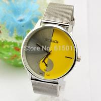 NEW 2014 Women Dress Watches +Luxury Brand Watch Analog Watch Wristwatches ML0577