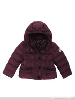 2014   New  Retail   Brand  fashion   autumn/winter   children's   coat   hooded   long   sleeve   boy's  coat  free  shipping