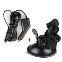 Accessories For Original SJ4000 WIFI Action Camera Diving 30M Waterproof Camera 1080P FHD DVR DV Underwater Sport Camera DV