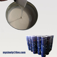 price of silicone rubber,rtv 2 silicone rubber,liquid slicone rubber