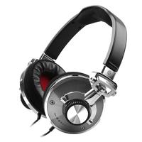 Somic SC308 HIFI Prefect HI-FI Headset Professional Monitor Headphones Audio DJ Dedicated Earphone  BASS  Headest 6.3mm 3.5mm