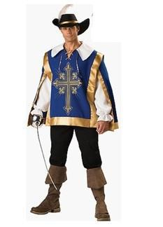 Knight Horseman Swordsman cowboy Halloween carnival Festival costume party Stage performance role cosplay clothes Suite clothing(China (Mainland))