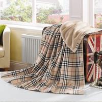 80*150cm 100%cotton luxury brand Bath Towel Bulk Beach towel Spa Salon Wraps Terry Towels bulk towel toalha