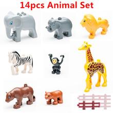 Animal Buy Cheap Lego