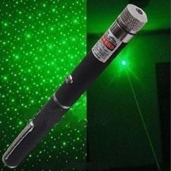 Laser Pointer Pen 5mw Green Laser Pointer Pen Red Laser Blue violet Laser Ray Beam Light Drop Shipping(China (Mainland))