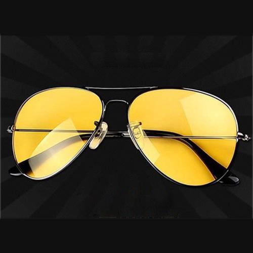 polarized safety glasses oakley ca4u  polarized safety glasses oakley