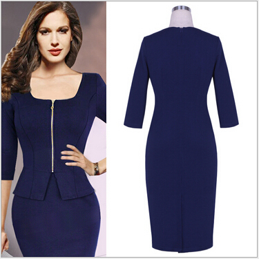 Fashion Wholesale Dresses Uk