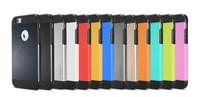NEW arrive Case For Apple iPhone 6 air 4.7' SGP SPIGEN Tough Armor Super Protect Shield Shell Hard Back Cover