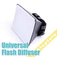 Pixco Universal SoftBox Diffuser for External Flash Speedlite PFD4
