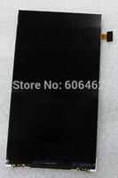 Original Lenovo  S860 LCD Display Screen for Lenovo S860 phone