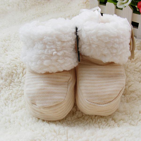 carregadores de bebê recém-nascido cutetoddler prop garoto cowboy botas botas sapatos meias quente queda livre& transporte(China (Mainland))