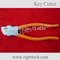 Lishi Key Cutter Auto Key Cutter Locksmith key cutter With Best Quality