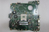 4738 4738G  Intel  integrated motherboard for Acer laptop 4738 4738G  MBR9Y06001  DA0ZQ9MB6C0