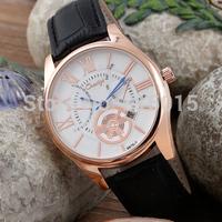 Fashion Tourbillon Watch Detonation Model Female Watch Korean Watch Students wristwatches for sale  ML0570