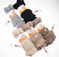 eachfeel 10pcs/lot women female summer spring multiple colors available socks