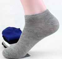 eachfeel 10pcs/lot men male summer spring autumn thin Polyester available socks