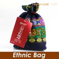 Hogood 3 EN 1 Sabor Original Bolsa Etnica De Cultura Ashima Cafe Instantaneo 192g 0.42lb Venta Mundial Envio Gratis