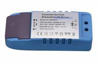 TRIAC Dimmable LED driver 12-18W 300mA 200-240V AC