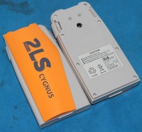 Brand New Topcon BT-77Q 2LS battery For Topcon CYGNUS KS-102 Total Station Instruments Free mail shipping