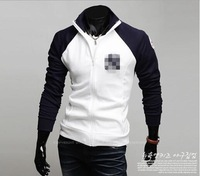Free Shipping New Men's jackets