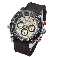 Fashion Casual CURREN Brand Men Watches Quartz Movement Waterproof Wristwatch Male Clock Men's Watch 2014