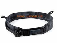 TMC R150 Tactical Belt CQB Rigger's Belt In Kryptek Typhon+Free shipping(SKU12050361)