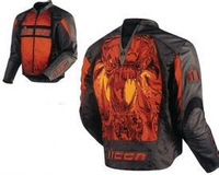 new 2014 High quality clothes  motorcycle ride clothing limited edition motorcycle leather clothing motorcycle