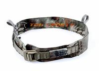 TMC R150 Survival Military Belt CQB Rigger's Belt In Kryptek Mandrake+Free shipping(SKU12050362)