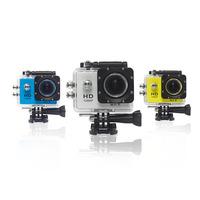 Gopro SJ4000 Waterproof Outdoor Sports Wifi Action Camera,1080P Full HD Helmet Sport DV Car Recorder,Underwater Mini Camcorders