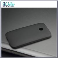 2014 New Arrival Hard Plastic Phone Case For Motorola MOTO E XT1021 XT1022 Case High-end fashion and generous