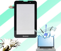 100% Brand New Replacement tablet Glass Panel For Lenovo A3000 touch screen digitizer With Tools for free 207010100012 A.1 YM